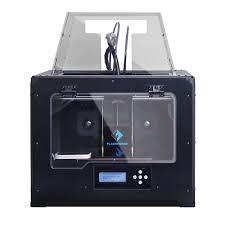 メイカーボット Makerbot