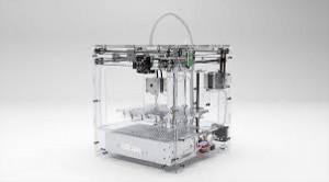 宮崎 3Dプリンター