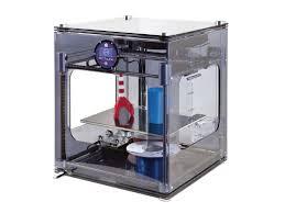 中古 3Dプリンター