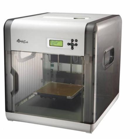 新品 3Dプリンター
