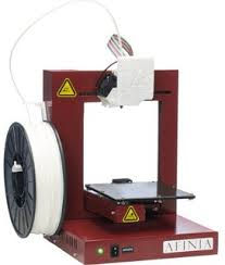 輸入品 3Dプリンター