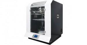 エイジアネット Lunavast 3Dプリンター