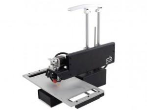 3Dプリンターのメンテナンス方法