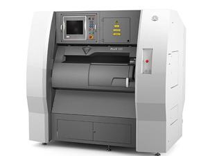 3Dプリンターの購入方法