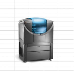 エクセル画像添付 参考