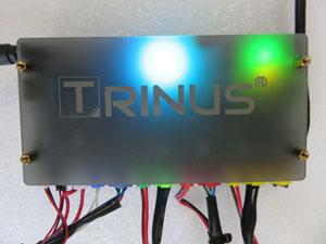 Kodama Trinus 3D Printer 新古品